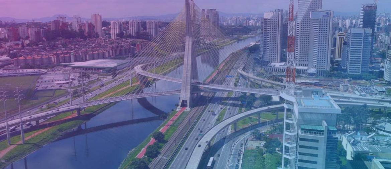 Melhores bairros para comprar apartamento em São Paulo