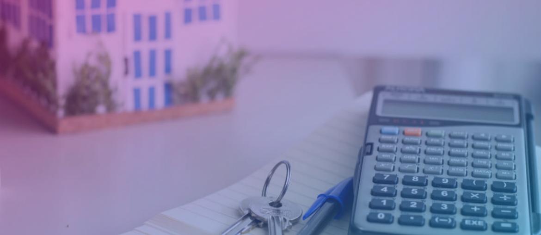 O que vale mais a pena: alugar ou comprar imóvel?