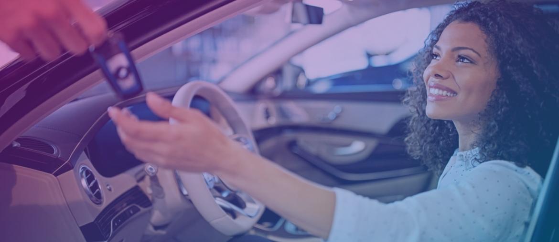Comprar carro na crise econômica vale a pena?