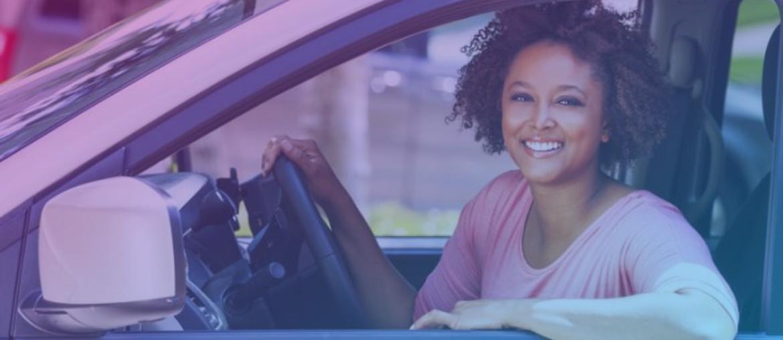 Faça um consórcio de carro e fique livre de financiamento!