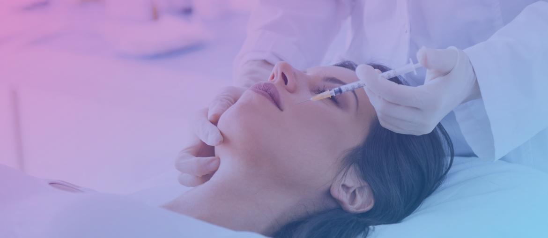 Como funciona o consórcio para cirurgia estética