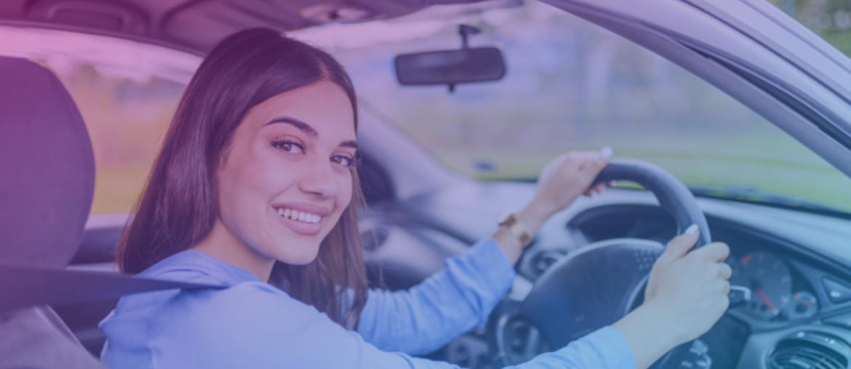 Em quanto tempo serei contemplado no Consórcio de automóvel?