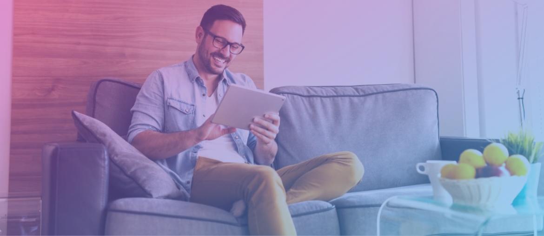 Manual para morar sozinho: como cuidar das finanças