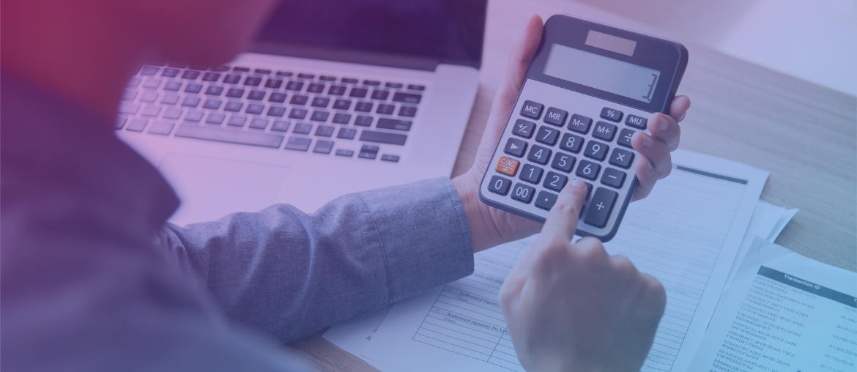 Controle Financeiro: entenda o que é DDA (Débito Direto Autorizado)