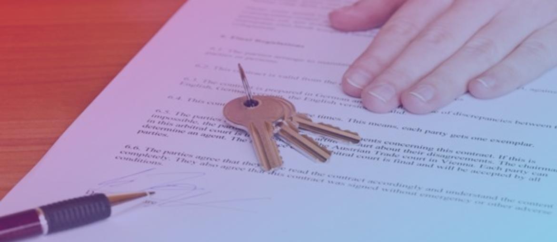 O que é indispensável verificar no Contrato de Consórcio