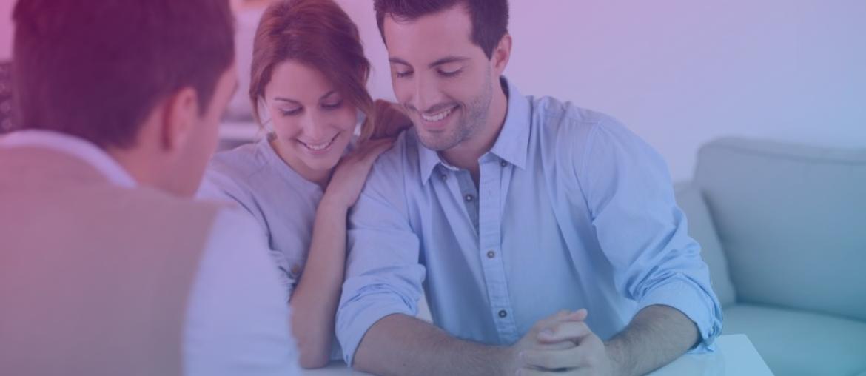 Comprar casa ainda é um bom investimento?