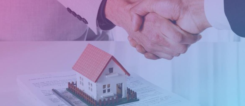 Principais maneiras de investir a partir do consórcio de imóveis