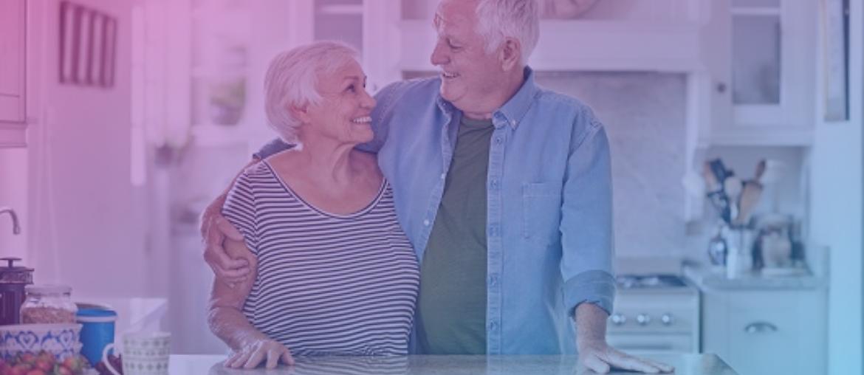 O que é aposentadoria imobiliária?