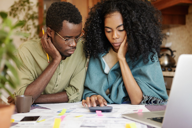 3 razões para desenvolver inteligência financeira