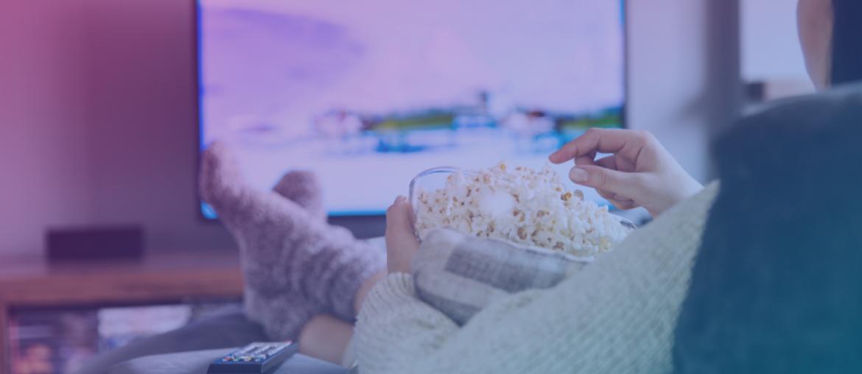 5 séries e filmes para aprender a lidar com dinheiro