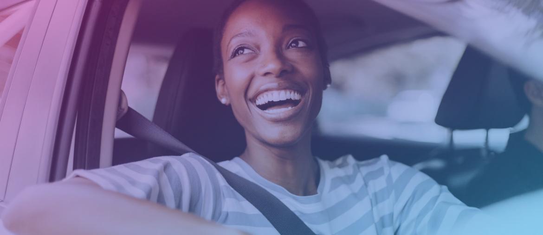 Em quanto tempo serei contemplado no consórcio de auto?