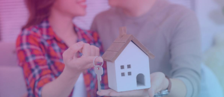 Qual a diferença entre Loteamento e Condomínio fechado?