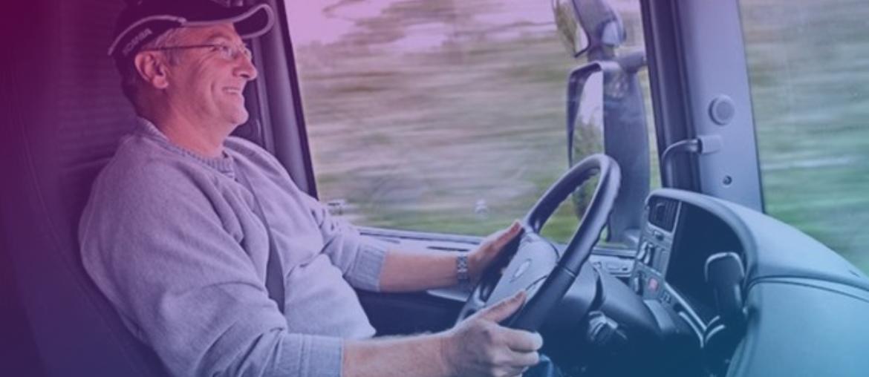 Como fazer um consórcio de caminhão? Livre-se dos altos juros!