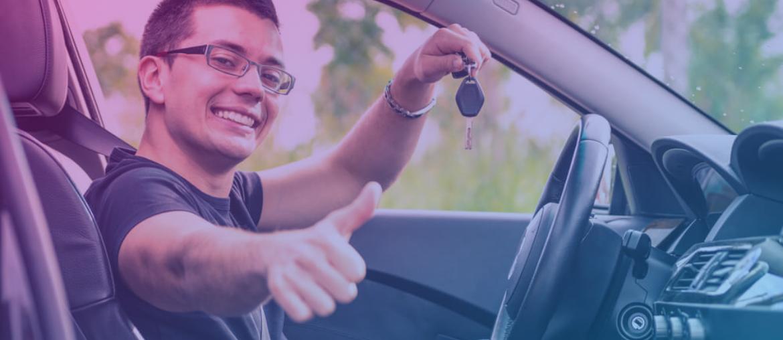 Carros mais procurados por jovens: é hora de comprar o seu!