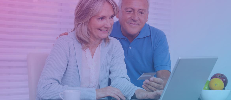 Acredite: segurança sincera para vida é planejar a aposentadoria!