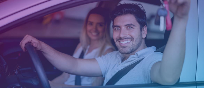 Valor de consórcio de carro: quanto você precisa investir?