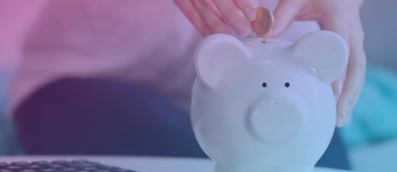 Aprenda a poupar dinheiro e realizar projetos