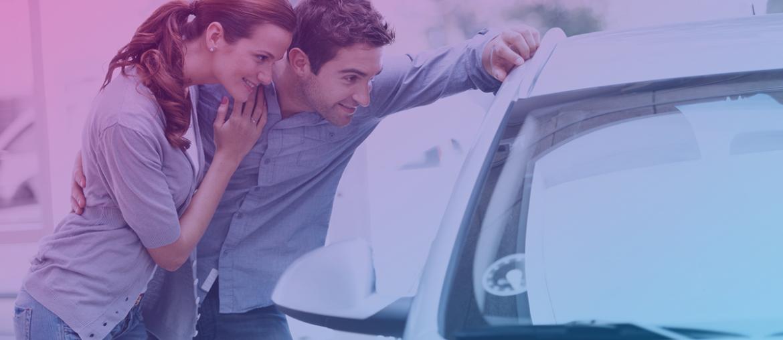Como funciona o consórcio de carro usado?