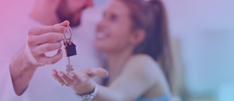 Consórcio de imóvel: posso comprar casa em outro Estado?