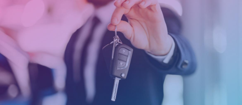 Qual é o carro certo para você? 5 dicas que podem te ajudar!