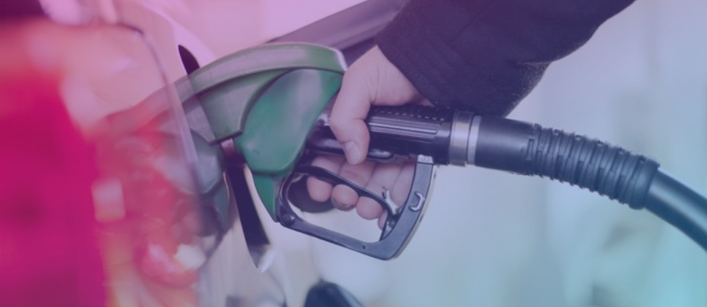 Como identificar combustível adulterado?