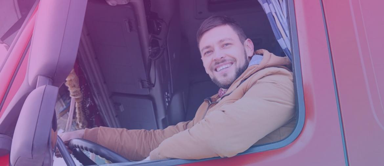 Consórcio para comprar caminhão: entenda as vantagens dessa opção!