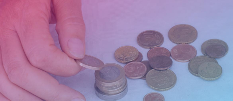 Principais vantagens financeiras em fazer consórcio