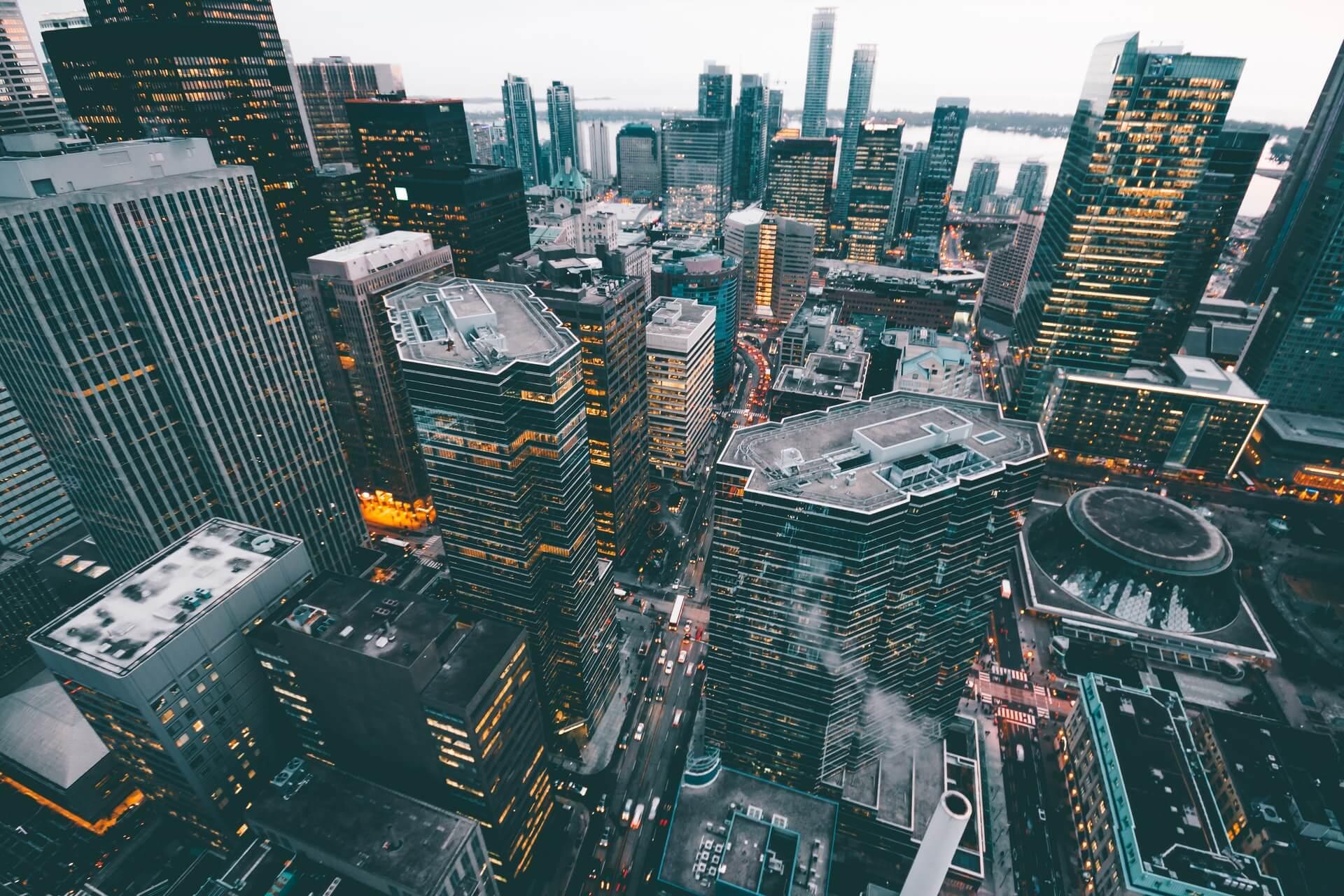 Mercado imobiliário: veja dicas para começar a investir