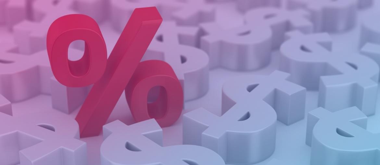 Taxa Selic: o que é e como influencia na compra do seu imóvel?