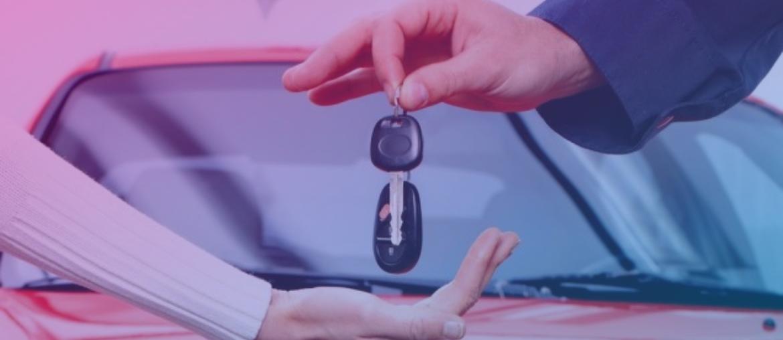Qual o lance mínimo no consórcio de Auto?