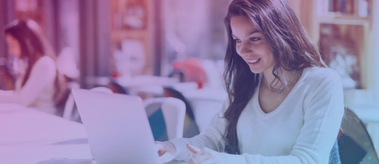 Montar um negócio: como funciona o consórcio de equipamentos