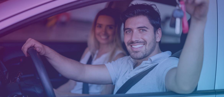 Como comprar um carro sem precisar juntar dinheiro