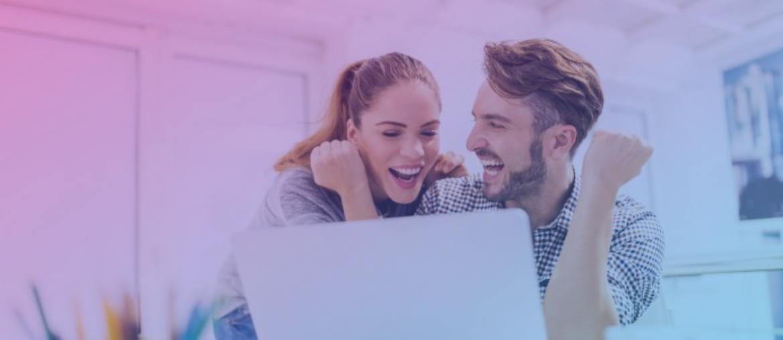 10 sinais de que você precisa fazer um consórcio
