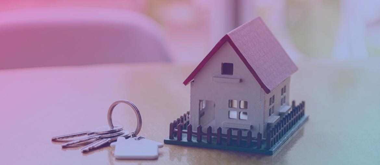 Em qual situação o consórcio de imóveis é a melhor opção?