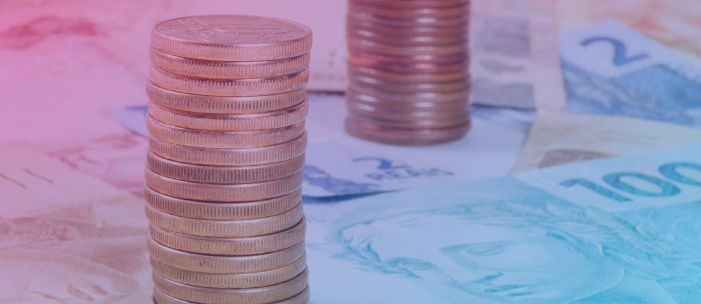 Dicas para investir sem perder renda