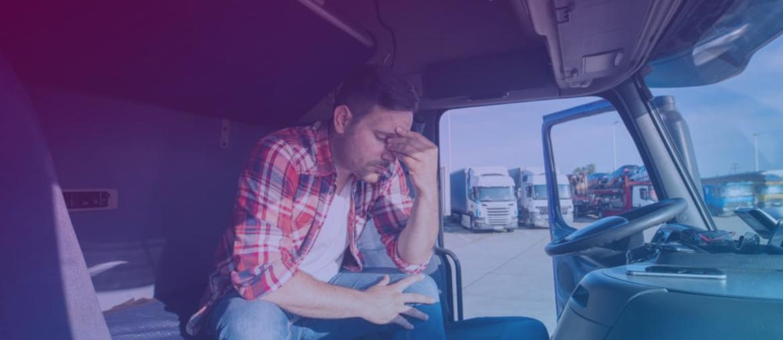 5 Motivos para NÃO fazer um financiamento de caminhão
