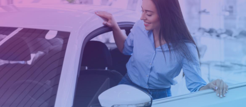 Benefícios do consórcio de automóveis para indústrias