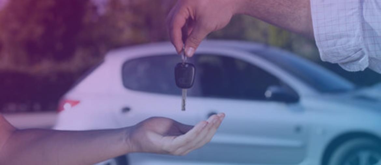 Quer comprar carro usado sem dar entrada? Corre aqui rapidinho!