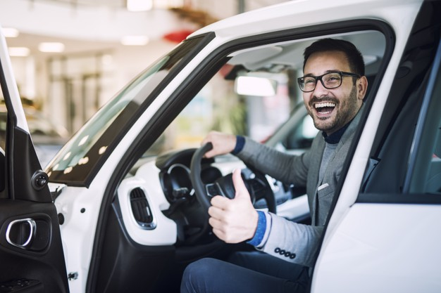 Que tipo de carro e qual modelo dá pra comprar com consórcio?