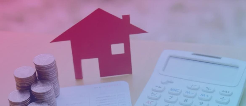 Como quitar a casa própria e se livrar do financiamento?
