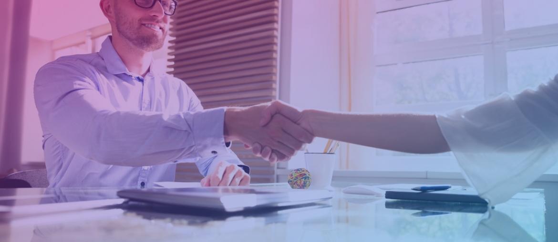 Como funciona o consórcio para empresas?
