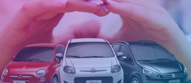 Consórcio de veículos em crescimento no Brasil