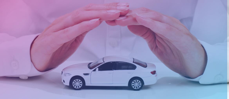 Valor do seguro de carro e manutenção: conheça os principais custos para proteger o seu carro