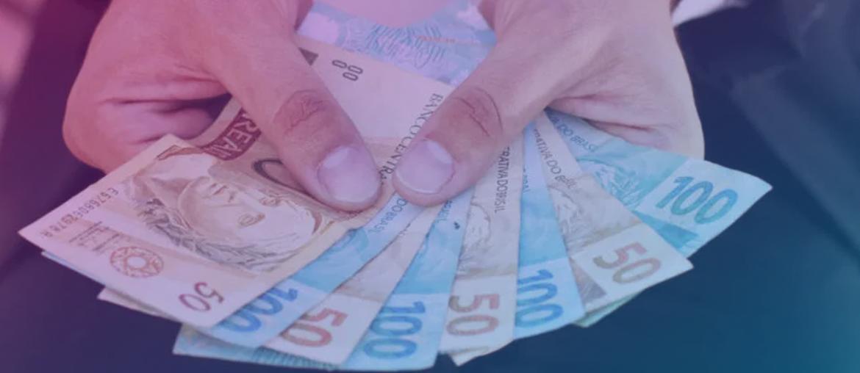 5 conselhos para quem quer investir dinheiro