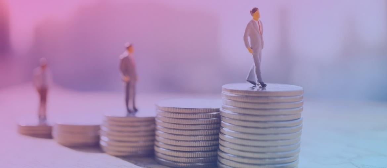 5 conselhos para quem quer investir