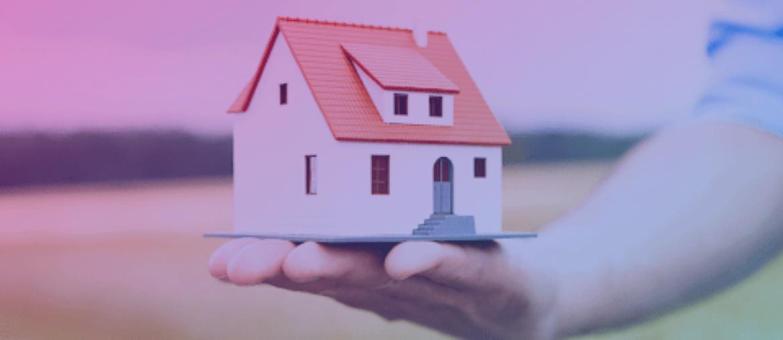 O consórcio de imóveis está batendo recorde em adesões, entenda porquê