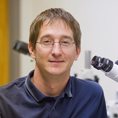 John Kaminski
