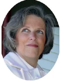 Dr.-Deborah-Simpkin-King