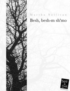 008_ChoralCover-Beshbeshmshmo