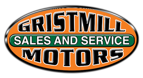 Gristmill Motors